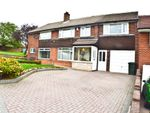 Thumbnail for sale in Moorlands, Prudhoe