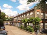 Thumbnail to rent in Chalcot Road, London