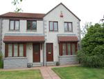 Thumbnail to rent in Callum Crescent, Kingswells, Aberdeen