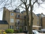 Thumbnail to rent in Burberry Court, Littleport, Ely