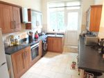 Thumbnail to rent in Bush Street, Pembroke Dock, Pembrokeshire