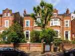 Thumbnail to rent in Cromwell Avenue, Highgate Village, London