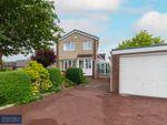 Thumbnail for sale in Manor Lane, Penwortham, Preston