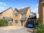 Thumbnail for sale in Station Close, Henlow, Beds, England