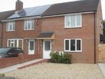 Thumbnail to rent in Lockerley Road, Havant, Hampshire