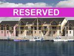 Thumbnail to rent in Lossiemouth Marina, Lossiemouth