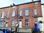 Thumbnail to rent in Filey Street, Broomhall, Sheffield