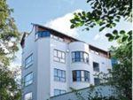 Thumbnail to rent in Brighouse Park Cross, Cramond, Edinburgh