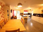 Thumbnail to rent in Lower Malton Road, Scawsby, Doncaster