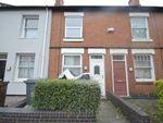 Thumbnail to rent in Bright Street, Wolverhampton