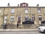Thumbnail for sale in Ashbourne Grove, Off Gibbet Street, Halifax