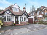Thumbnail to rent in Pennhouse Avenue, Penn, Wolverhampton, West Midlands