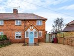 Thumbnail to rent in Anglefield Road, Caversham, Reading