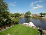 Thumbnail for sale in Riverside, Staines Upon Thames, Surrey