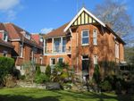 Thumbnail for sale in Wimborne Road, Bournemouth