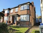 Thumbnail to rent in Jubilee Road, Perivale, Greenford, Greater London