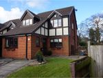 Thumbnail to rent in Wyecroft Close, Woodley