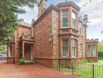 Thumbnail to rent in Beech Avenue, Glasgow, Lanarkshire