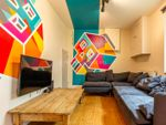 Thumbnail to rent in Islingword Road, Brighton