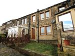 Thumbnail to rent in Bolster Moor Road, Golcar, Huddersfield