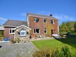 Thumbnail for sale in Whitemill, Carmarthen
