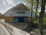 Thumbnail to rent in Cleckheaton Bus Station, Dewsbury Road, Cleckheaton, West Yorkshire
