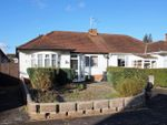 Thumbnail for sale in Elms Close, Taunton