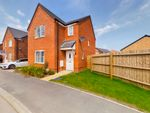 Thumbnail to rent in Double Road, Thurston, Bury St. Edmunds