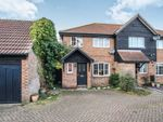 Thumbnail for sale in Invicta Court, Billericay