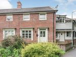 Thumbnail for sale in Elm Drive, Walsham-Le-Willows, Bury St Edmunds