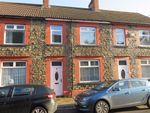 Thumbnail for sale in Hurford Street, Maesycoed, Pontypridd