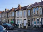 Thumbnail to rent in Jubilee Road, Knowle, Bristol