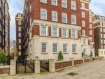 Thumbnail to rent in St. Mary Abbots Court, Warwick Gardens, London, Greater London