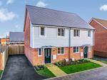 Thumbnail to rent in Kilnwood Vale, Faygate, Horsham