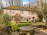 Thumbnail for sale in Honey Lane, Selborne, Alton, Hampshire