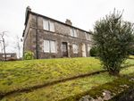 Thumbnail to rent in Kirk Brae, Cults, Aberdeen