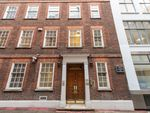 Thumbnail to rent in 3 Bolt Court, London