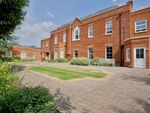 Thumbnail to rent in The Grange, 115 High Street, Brampton, Huntingdon