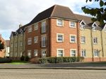 Thumbnail for sale in Aquarius Court, Swindon, Wiltshire
