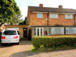 Thumbnail to rent in Ellingham Road, Hemel Hempstead Industrial Estate, Hemel Hempstead