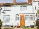 Thumbnail for sale in Foxdown Road, Brighton
