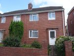 Thumbnail to rent in Kingsway, Heavitree, Exeter
