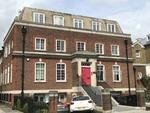 Thumbnail to rent in Chancellors Wharf, Crisp Road, London