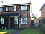 Thumbnail for sale in Ingleside, Colnbrook, Slough