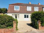 Thumbnail to rent in Valley Road, Exwick, Exeter