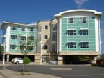Thumbnail to rent in Nautilus House, Redburn Court, Royal Quays, North Shields