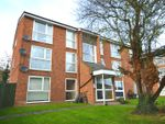 Thumbnail to rent in Hardwicke Place, London Colney, St.Albans