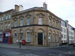 Thumbnail to rent in Church Street, Barnsley