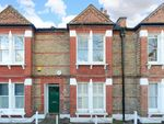 Thumbnail to rent in Boxall Road, Dulwich Village