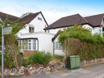 Thumbnail for sale in Lyndhurst Avenue, Mill Hill